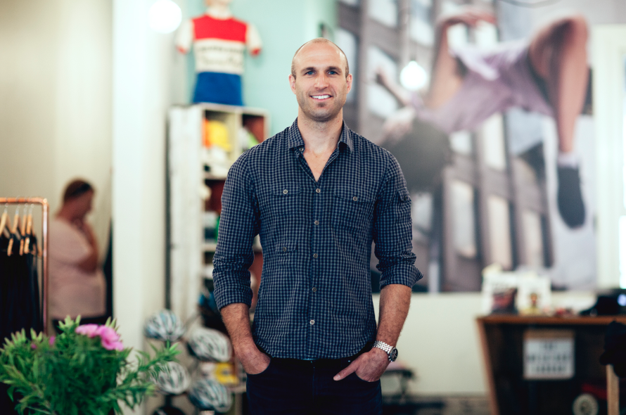 chris judd couturing