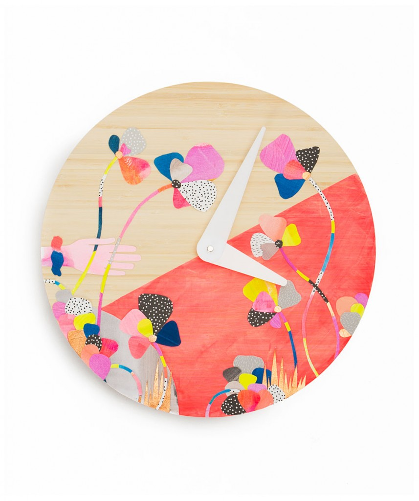 hunting-collective-laura-blythman-clock2