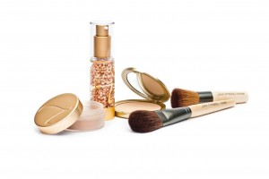 jane iredale - foundation group 2 - 2014