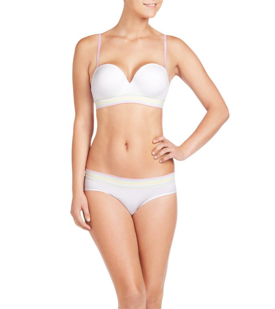 ll24-1047.whit_lovable_214_sexy-and-strapless-soft-cup_white_s