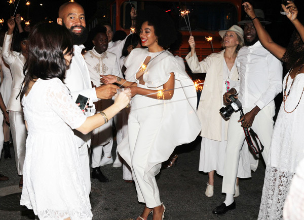 solange-knowles-alan-ferguson-wedding-11-ffn