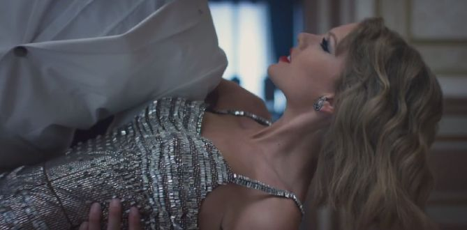 taylor-swift-blank-space-video-dress-sequin2