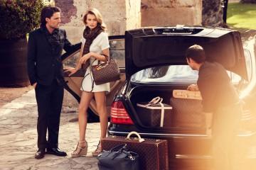 Edita-Vilkeviciute-by-Alexi-Lubomirski-A-Mexican-Road-Trip-Louis-Vuitton-Travel-Fall-2012-7