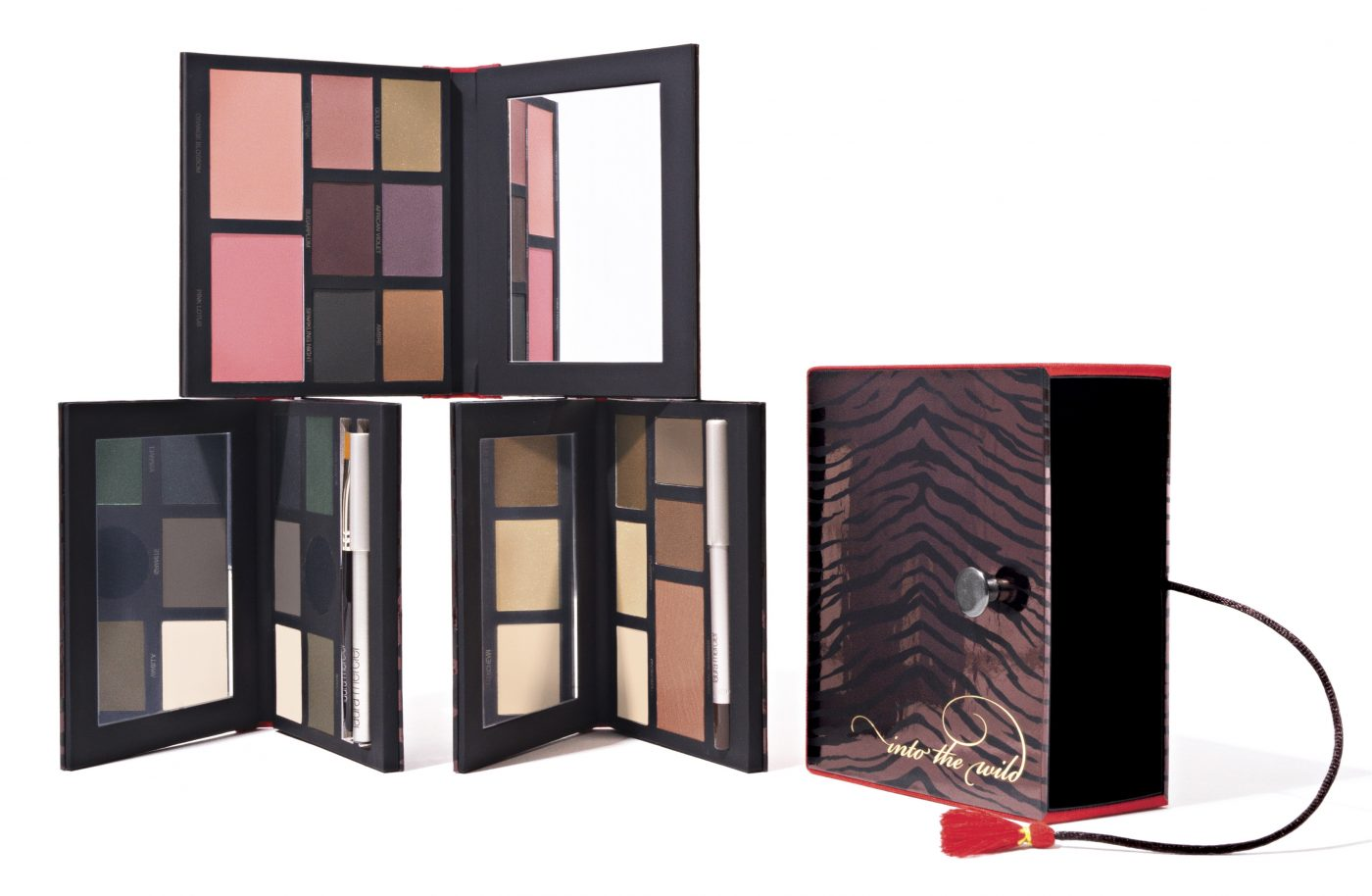 Best Beauty Gifts Under 150 Couturing Com
