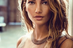 Lily-Aldridge-by-Marc-Hom-for-Tatler-UK-May-2013-001