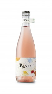 Mojo Moscato_Bottle_2014_Front_RGB