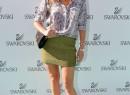 Tanja Gacic