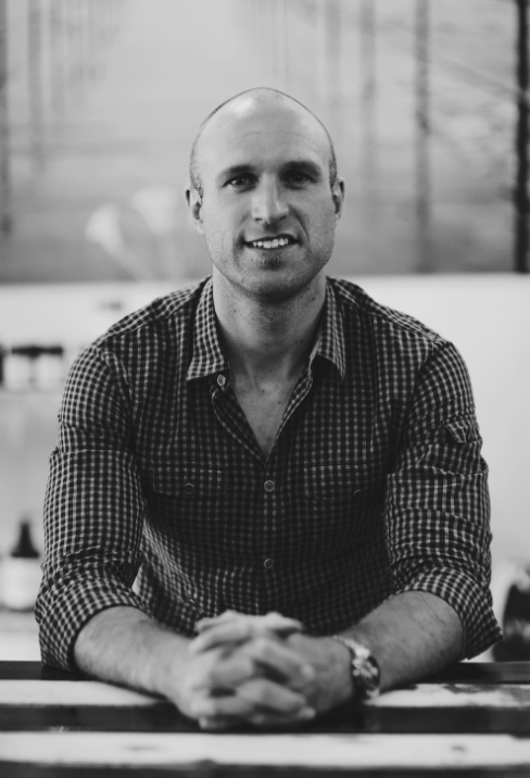 chris judd couturing 1