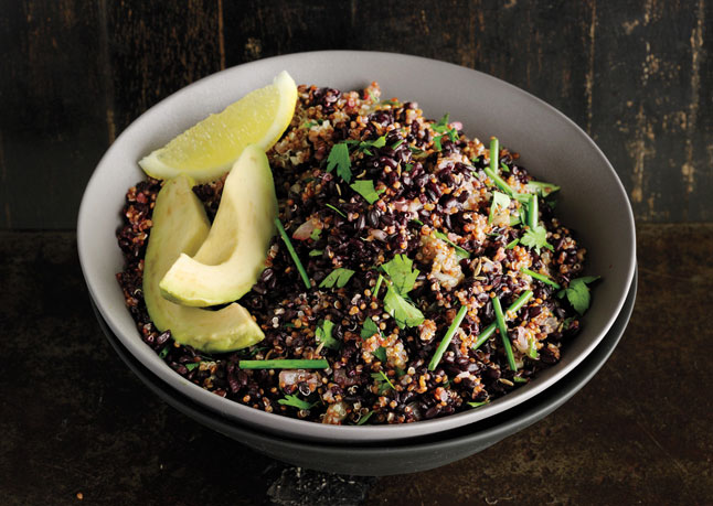 cumin-scented-quinoa-and-black-rice-646