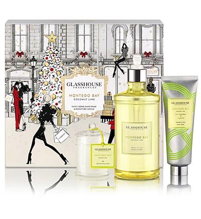 glasshouse-fragrances-luxury-gift-set-montego-bay.1411703283