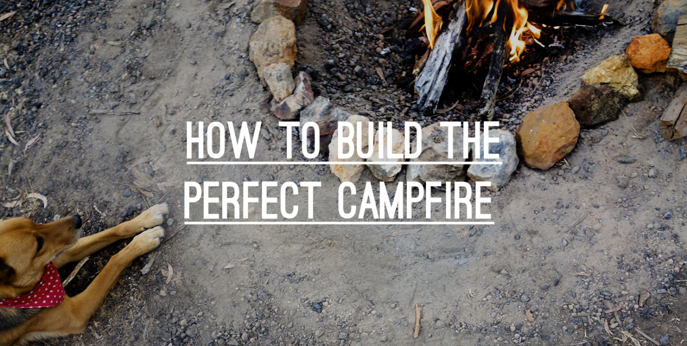how-to-build-the-perfect-campfire-glamping-hipster-camping-grampians-the-unimpossibles-couturing1