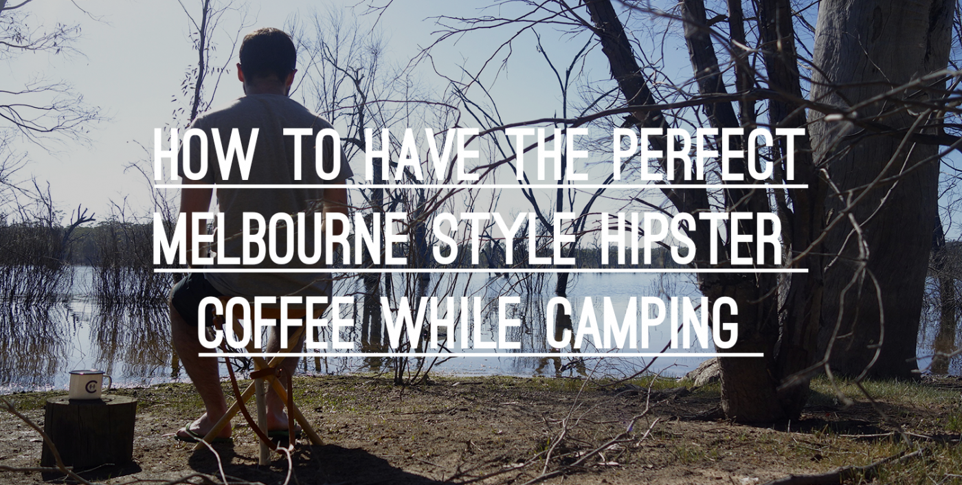 how-to-make-coffee-on-camp-glamping-industry-beans-the-unimpossibles-homecamp-gold-filter