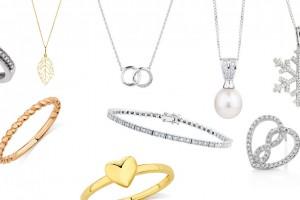 jewelleryfeature