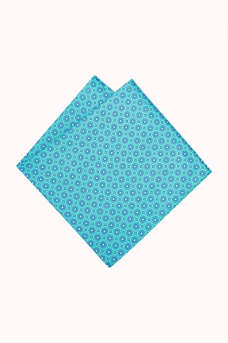 moises-aqua-pocket-square-hk008s14