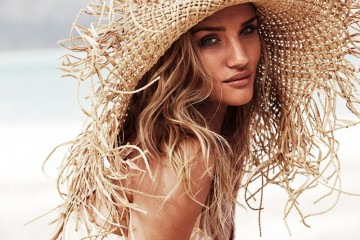 rosie-huntington-whiteley-by-simon-upton-for-harpers-bazaar-australia-october-2013