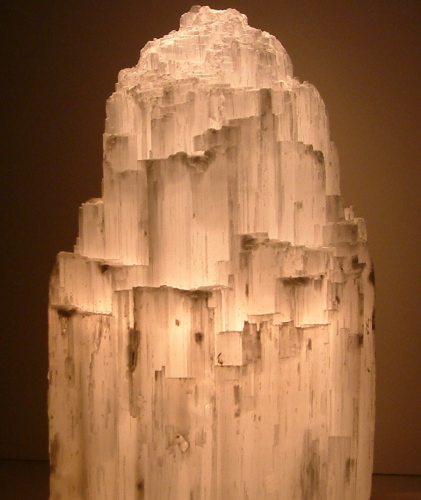 selenite_on