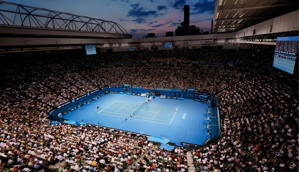 Australian_Open_Html_Main