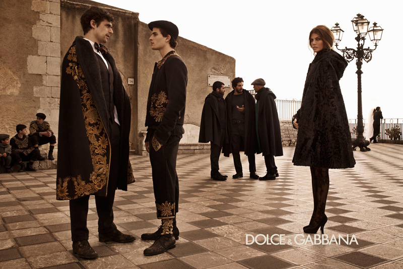 Dolce-Gabbana-Fall-Winter-2012-2013-Menswear-Campaign-12