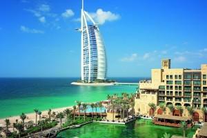 Dubai-05