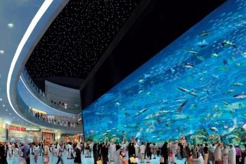 Dubai-Mall-5