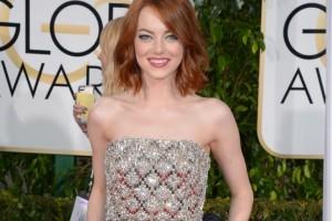 Emma-Stone-Golden-Globes