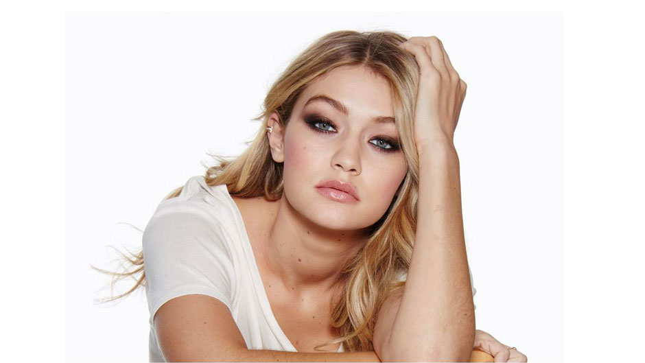 Gigi-Hadid2-2015