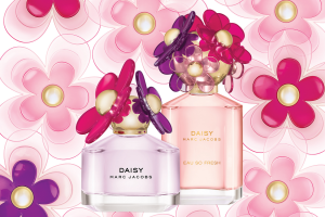 Marc-Jacobs-Daisy-Sorbet-Edition-Perfumes