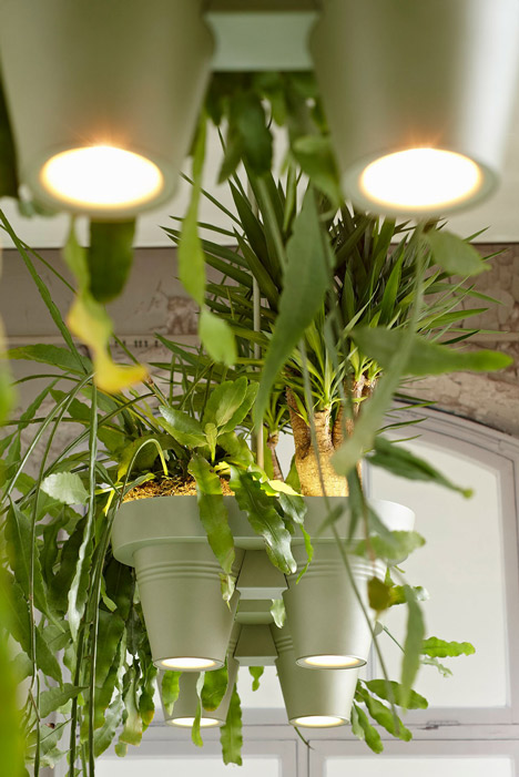 Roderick-Vos-designs-combined-plant-pots-lighting-and-power-sockets_dezeen_8