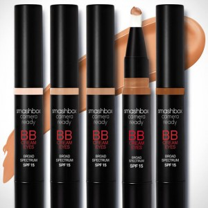 Smashbox-BB-Cream-Eye-SPF-15
