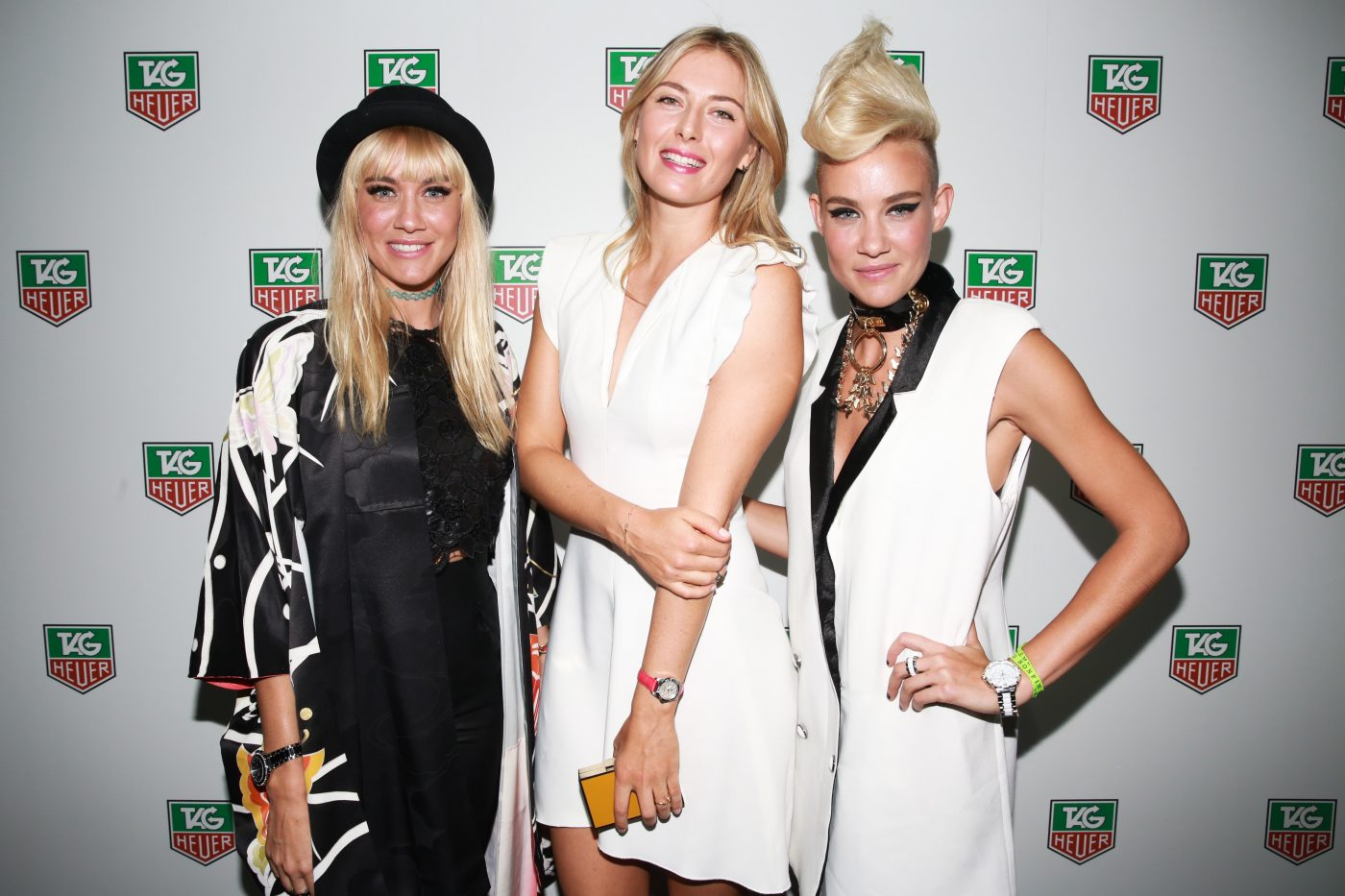 TAG-HEUER-Summer-Party_APL-Photography_4_Ambassadors