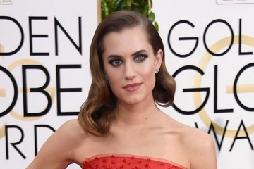 item9.rendition.slideshowVertical.golden-globes-2015-bobs-allison-williams