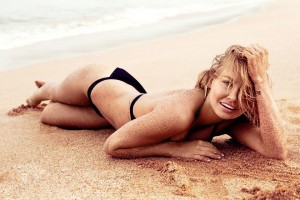 lara-bingle-cotton-on-body-swimwear-8