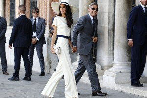 rs_1024x759-140929091909-1024-amal-alamuddin-george-clooney-wedding.ls.92914