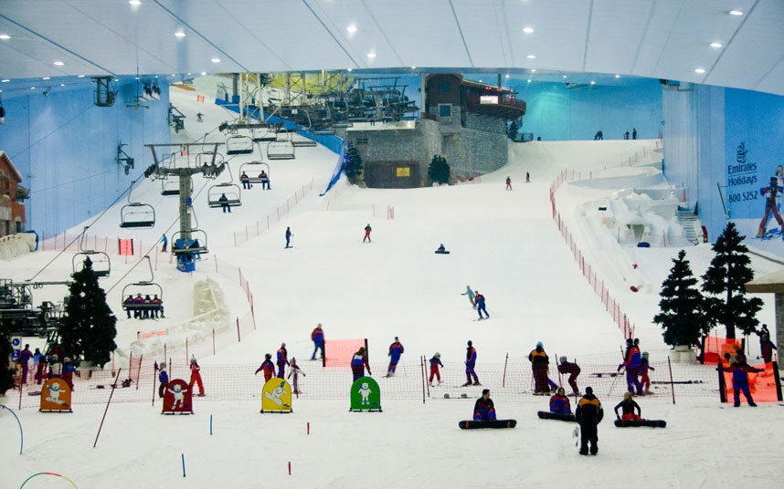 ski-dubai1