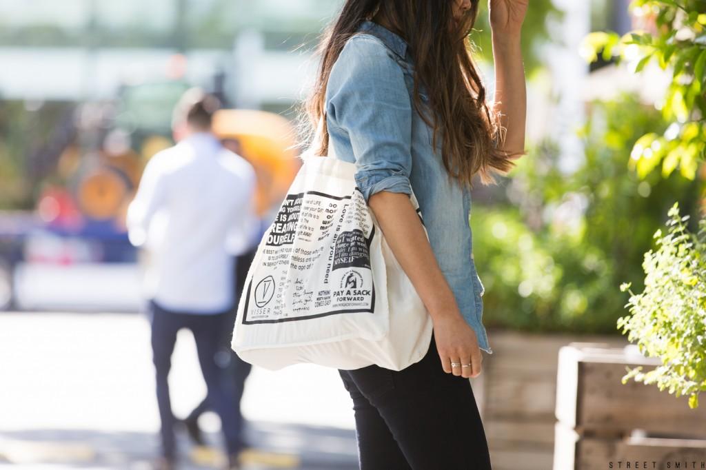 20150129_Lisa_Couturing_2014_Australian_Melbourne_Fashion_Style_Blog_Street_StreetSmith_LizSunshine-13