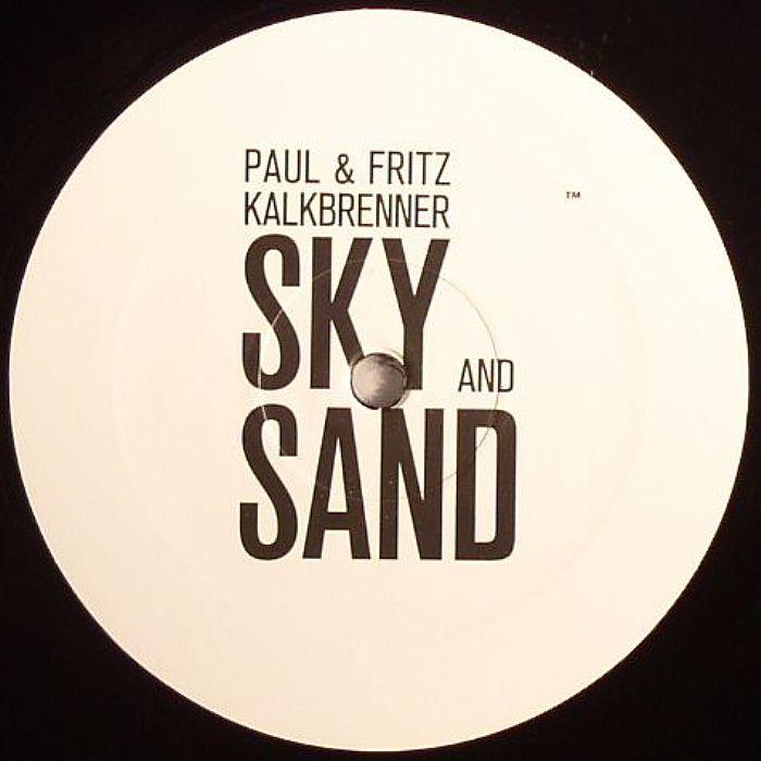 28-08-2009-08-37-17_Sky-Sand-