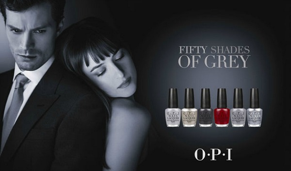 Fifty-shades-of-grey-opi