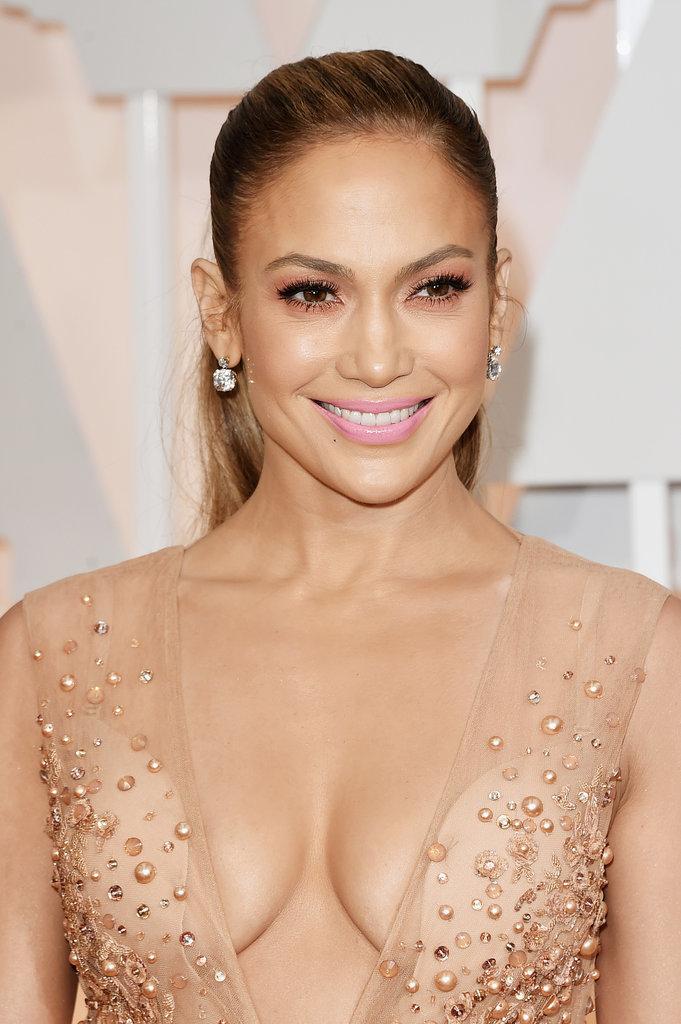 Jennifer-Lopez-Elie-Saab-2015-Oscars-2