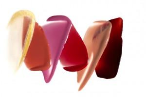 LipGloss Smears