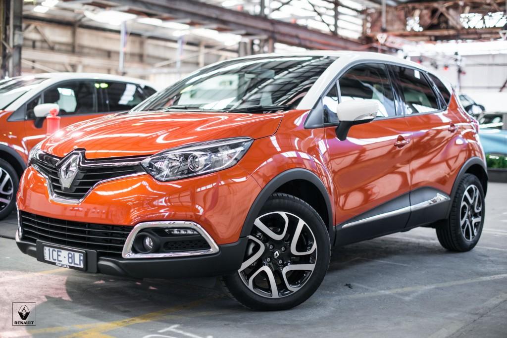 Renault_Captur 270