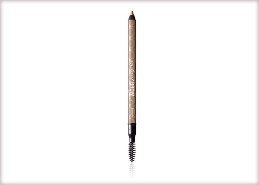 benefit instant brow pencil
