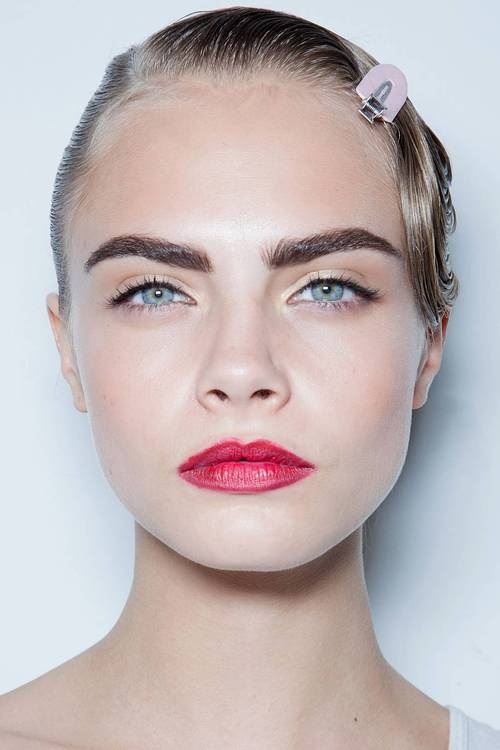 cara brows