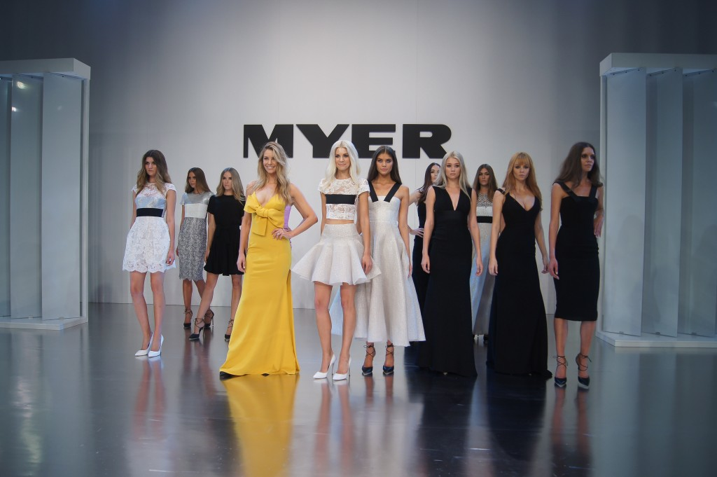 runway_myer_aw15_310-1024x681