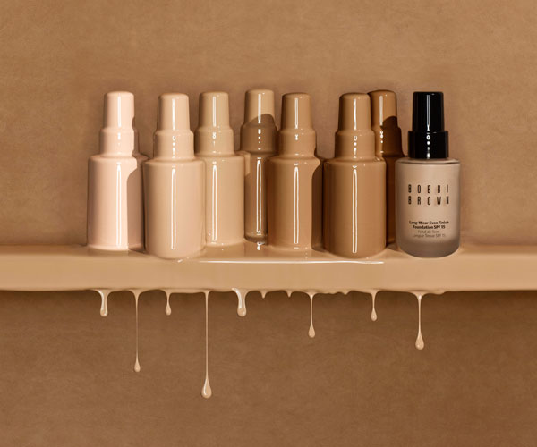 Bobbi-Brown-Fall-2012-Long-Wear-Foundation-Group