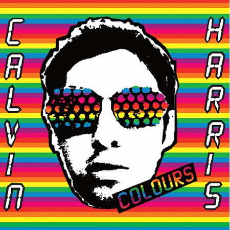 Calvin-Harris-Colours-417921