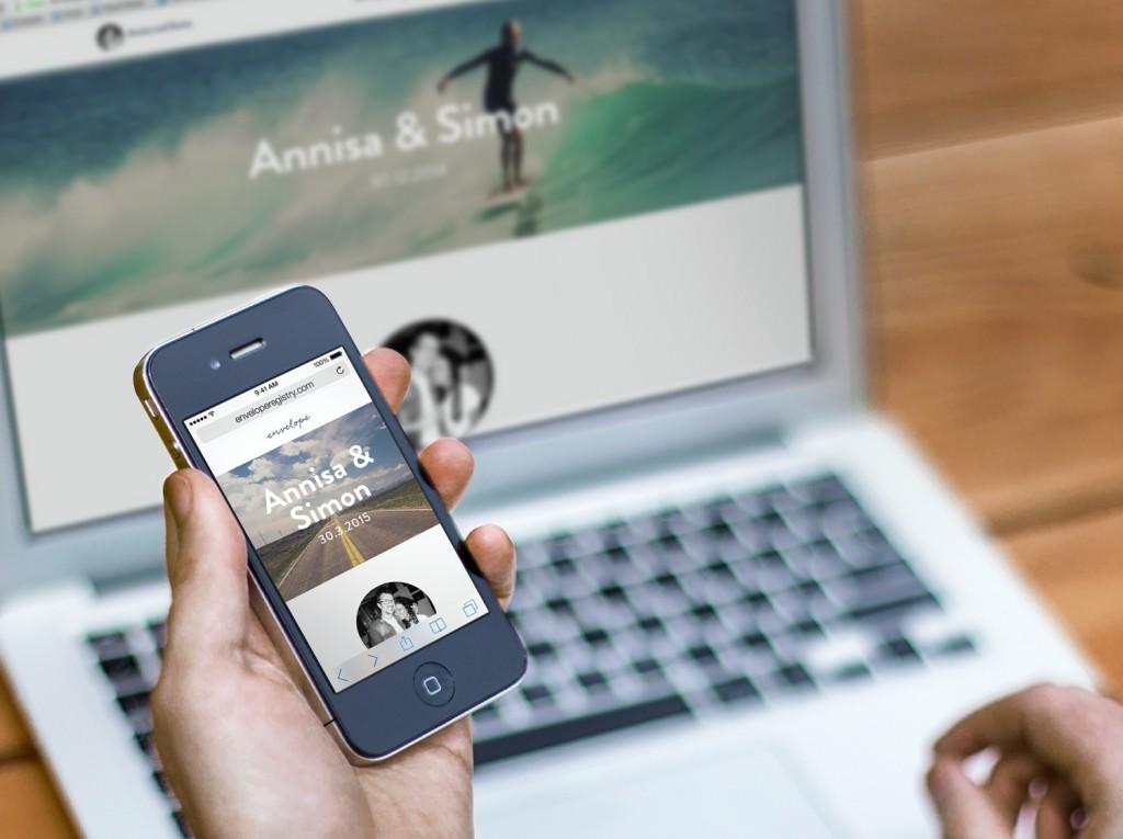 Envelope_iphone-macbook
