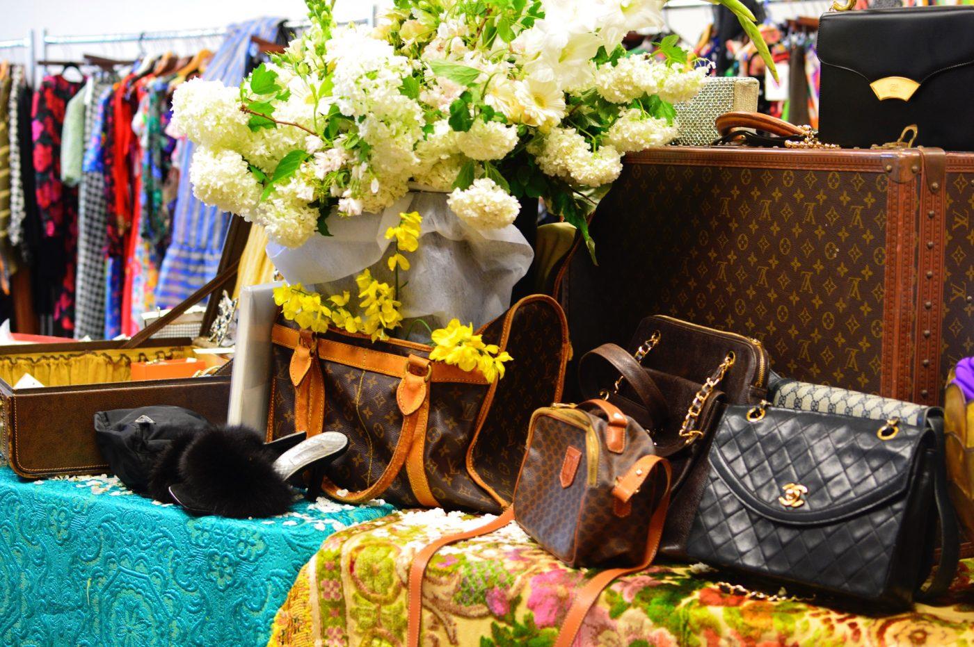 Hawkeye-Vintage-Sale-Prahran-Chanel-Louis-Vuitton