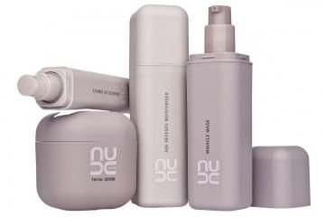 Nude-Skincare