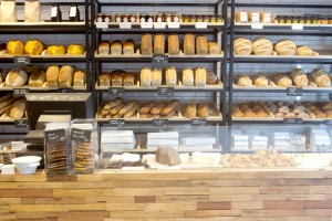 Rustica-sourdough-breads-selection