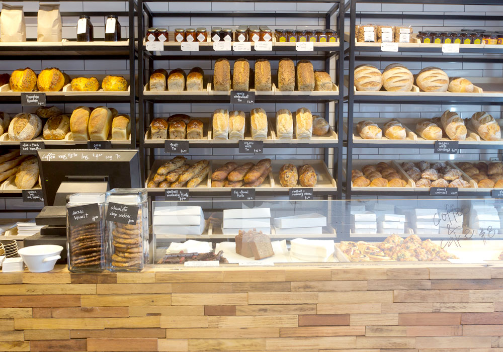 Rustica-sourdough-breads-selection